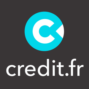 Credit fr Logo