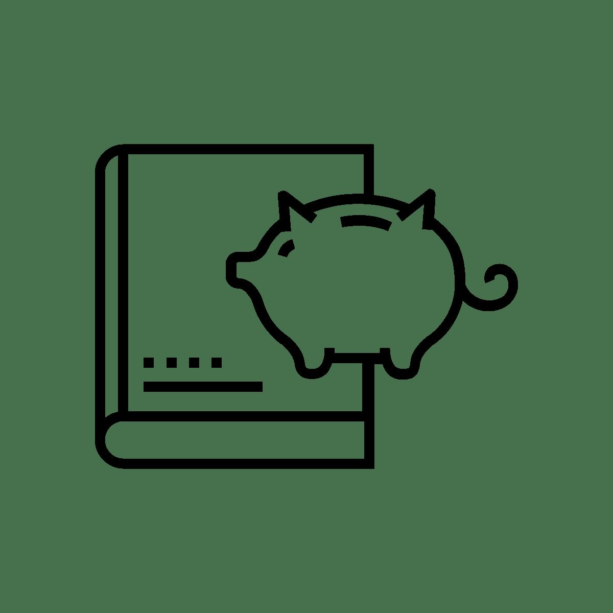 Epargne profil