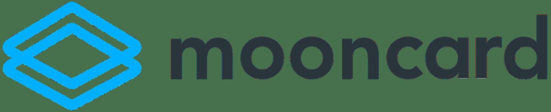 Mooncard : les frais