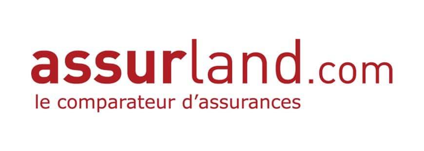 Assurance Assurland