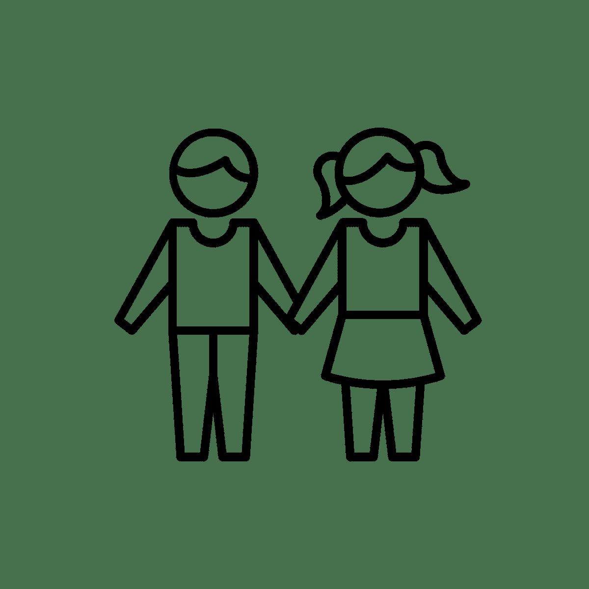 Mineur Profil Banque