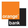Orange Bank Logo2