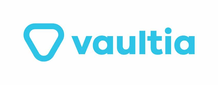 Vaultia : Carte Virtuelle