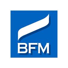Bfm Banque
