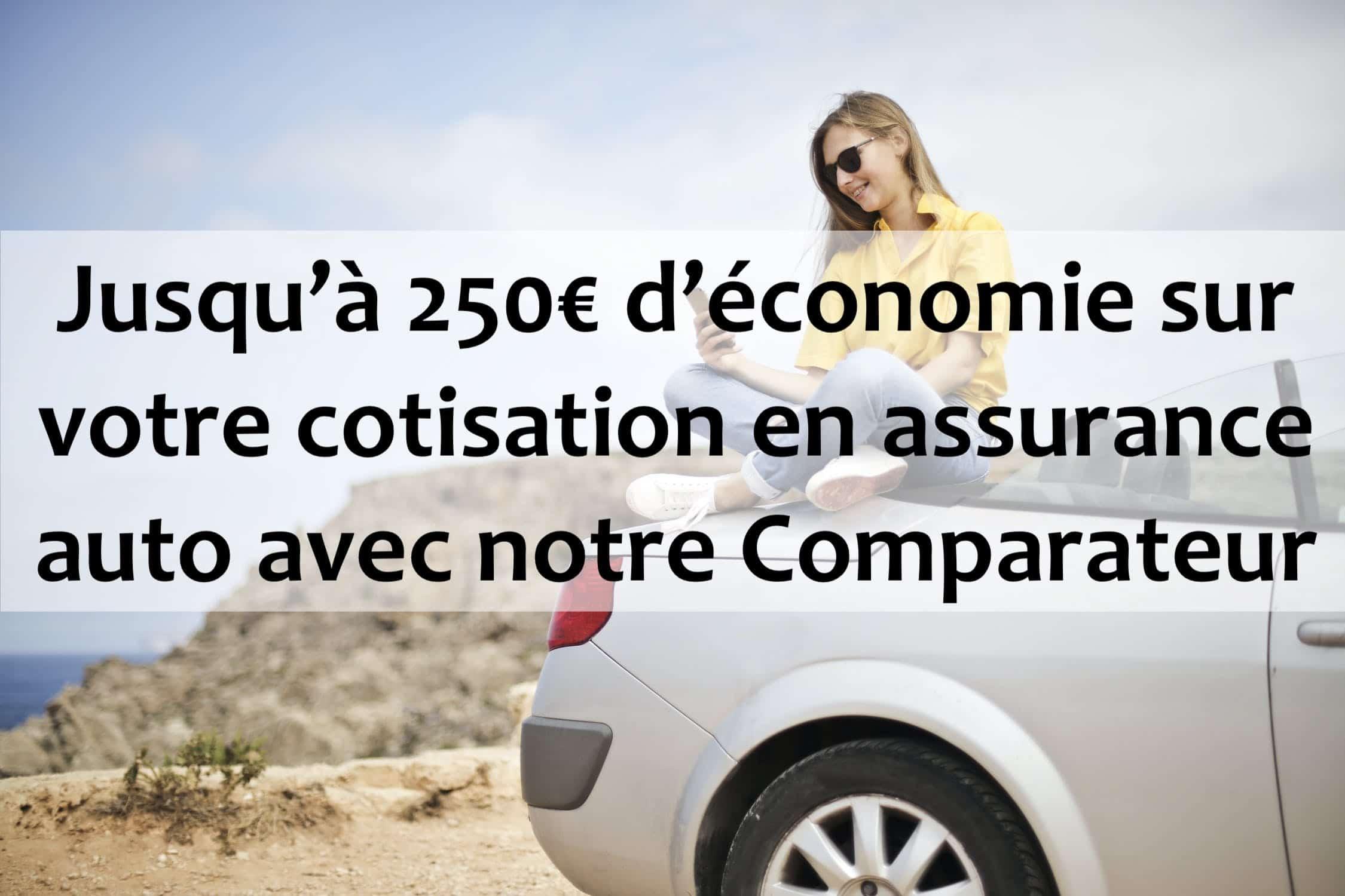 Assurance Auto B
