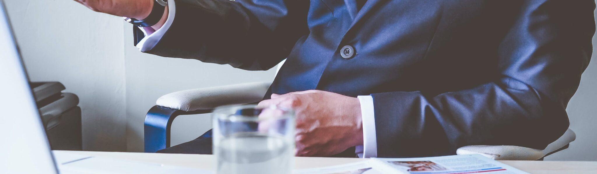 Société Générale : conseiller payant, Crédit du Nord …