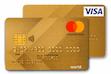 Carte Gold Premier
