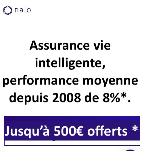 Nalo Smart