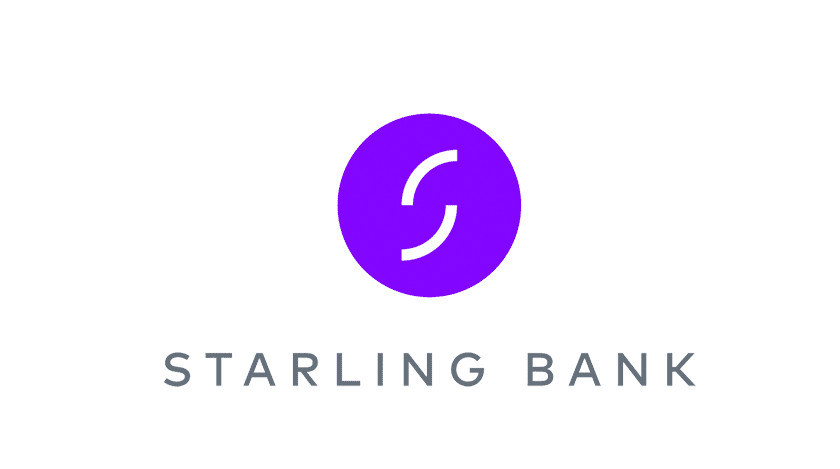 Starling Bank - Neobank