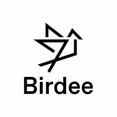 Birdee - Fintech