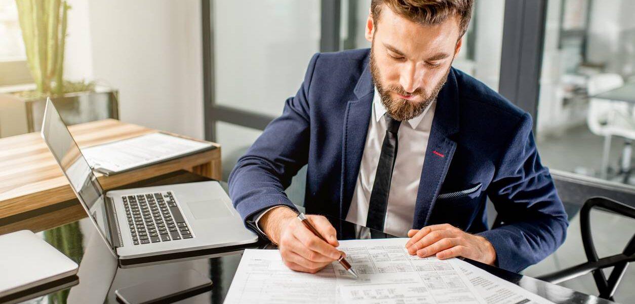 Changer de banque pour un compte pro : près de la moitié des travailleurs indépendants ouvert à la démarche
