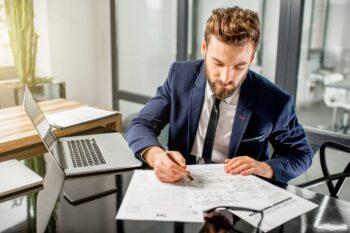 Comment choisir une banque pour un regroupement de crédits ?