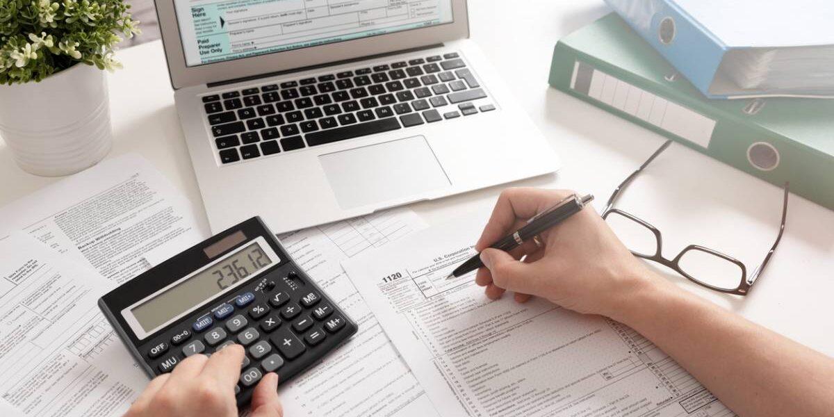 Réduire ses dépenses grâce au conseiller fiscal