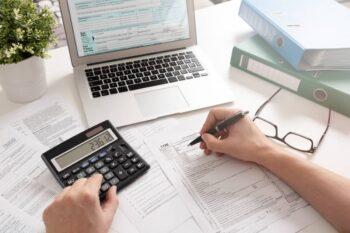 Indépendant, freelance : des aides financières pour traverser cette période