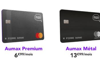 Aumax pour moi : Premium & Metal les effets positifs du Freemium