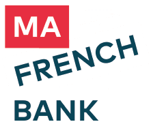 Ma French Bank : Les contacter