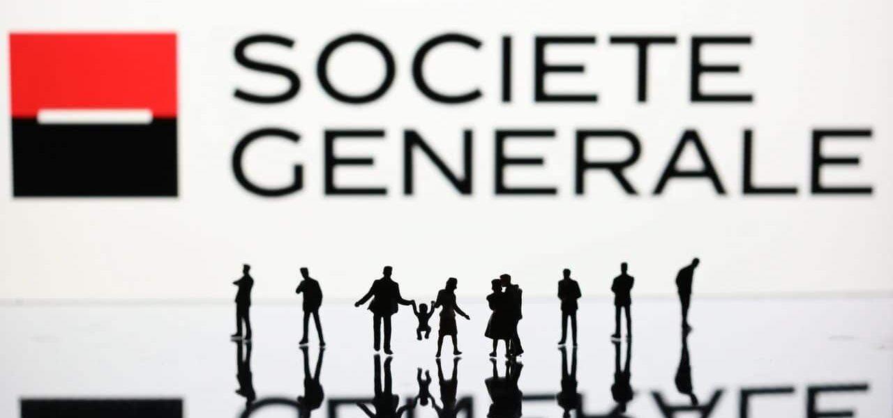 Société Générale relance Sobrio avec 80 € de prime