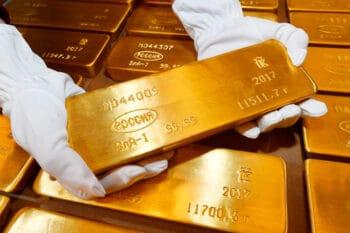 Acheter de l'or en 2021 : physique ou papier (le guide)