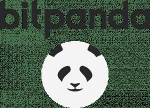 Bitpanda- bourse