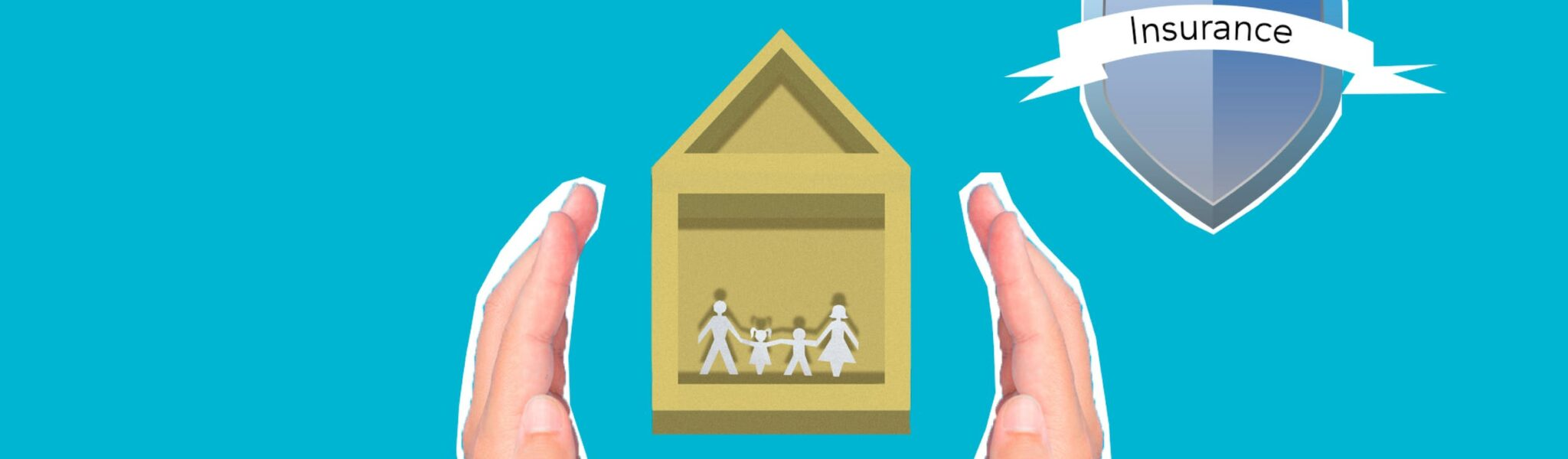 En quoi Lemonade peut disrupter le secteur de l'assurance habitation?