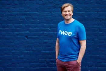 Transferwise devient Wise : pourquoi et qu'est qui change ?