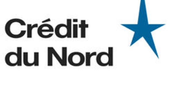 credit du nord banque