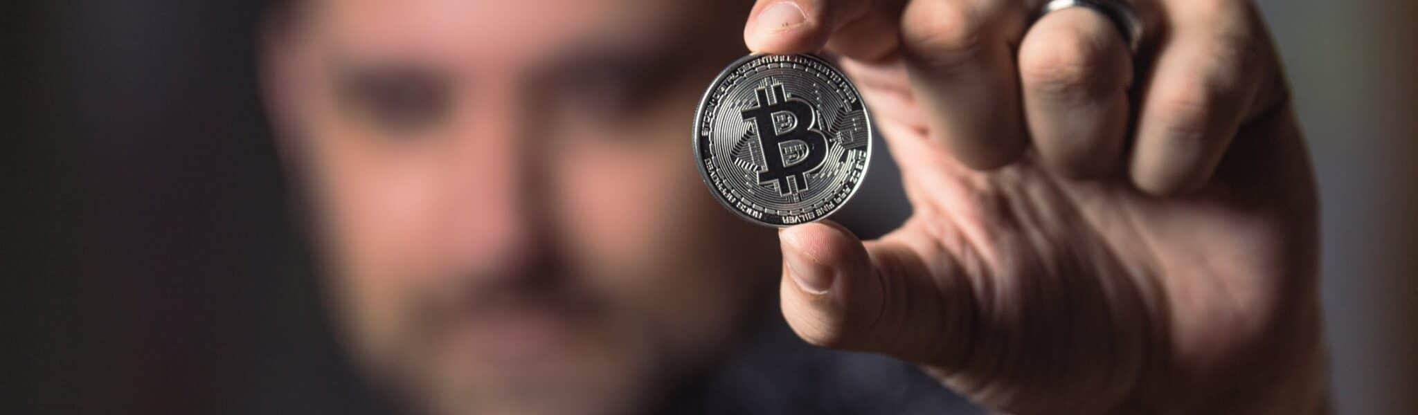La crypto chinoise va-t-elle remplacer le yuan ?