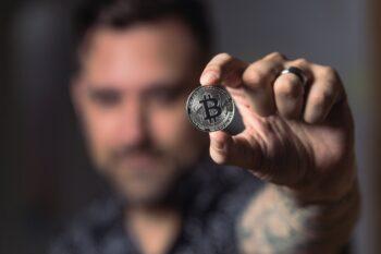 Boursorama devient crypto-friendly