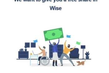 Wise bientôt en Bourse fait des heureux avant l'heure