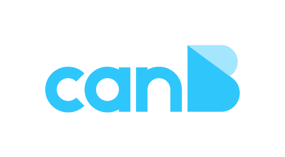 canb logo neobanque