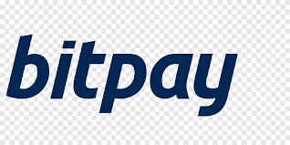 bitpay crypto logo