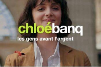 Monabanq confirme son engagement auprès des Français